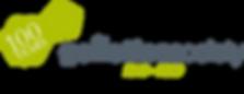 GS logo centenary logo.png
