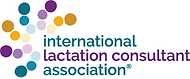 ILCA-Logo-1.png