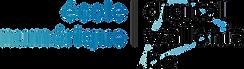 logo-digital-wallonia-ecole-numerique-76