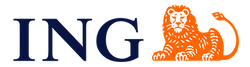 ING-banque-bank-luxembourg-avalon-virtua
