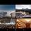 Thumbnail: arte360