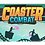 Thumbnail: Coaster Combat