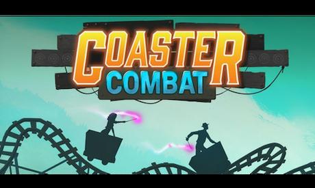 Coaster Combat