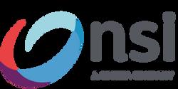 NSI-IT-sowtware-services-avalon-virtual-