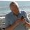 Thumbnail: David Attenborough's First Life VR