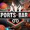 Thumbnail: Sports Bar VR