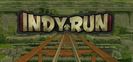 """Résultat de recherche d'images pour """"indy run"""""""