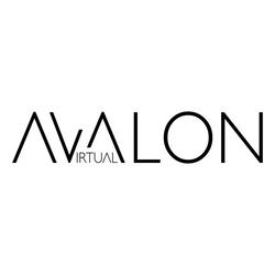 Logo-Avalon-Virtual-004-Noir
