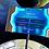 Thumbnail: Atlas VR