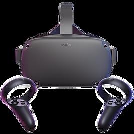 forma-vr-formation-réalité-virtuelle-bel
