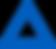 triangle_modifié_modifié.png