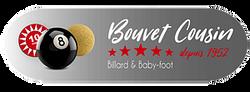 bouvet-cousin-lille-avalon-virtual-réali
