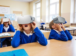 Could-the-Oculus-Go-Be-Perfect-for-Class