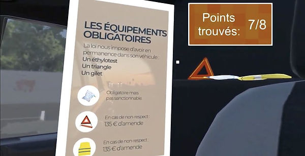 formation-prevention-routiere-forma-vr-a