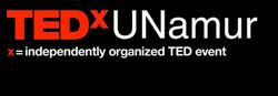 tedx-namur-université-avalon-virtual-bru