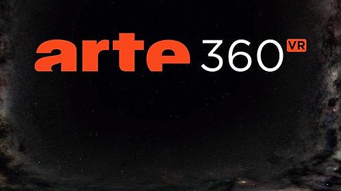 arte360