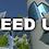 Thumbnail: SPEED UP