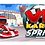 Thumbnail: VR Karts : Sprint