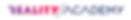 RA-couleur-transparent-logo.png