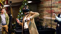 Virtual_Reality_Night_Avalon_Virtual_Coworking-Namur (7)