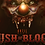 Thumbnail: Rush of Blood
