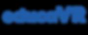 logo_educavr_004.png