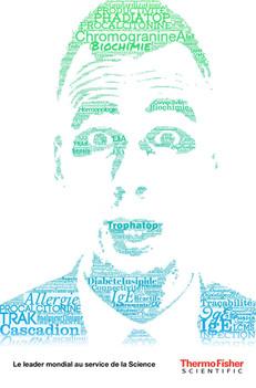 animation-photo-fontasy-facefont-avalon-
