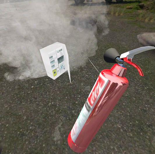 formation-évacuation-incendie-forma-vr-a