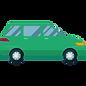 005-car-1.png