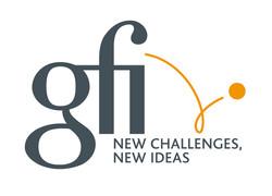 gfi-lille-avalon-virtual-bruxelles-réali