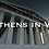 Thumbnail: Athens in VR