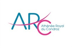 arcondroz-athénée-ciney-avalon-virtual-b