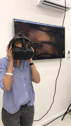 avalon-virtual-pebs-réalité-virtuelle (1)
