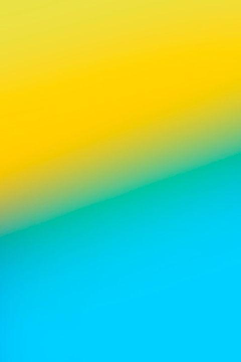 D%C3%83%C2%A9grad%C3%83%C2%A9_bleu_jaune