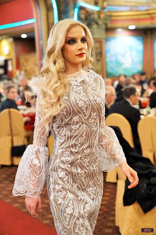 Drea Couture