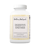 RENDERING Enzymes - Transparent BG.png