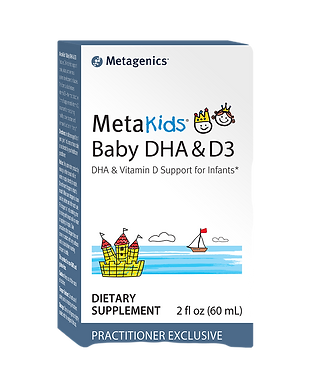 Baby%20dha%20D_edited.png