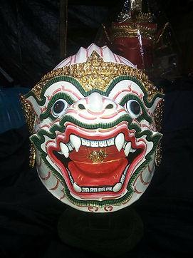 khon mask small.jpg