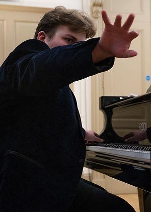 piano_festival_trinity_laban-42 3.JPG