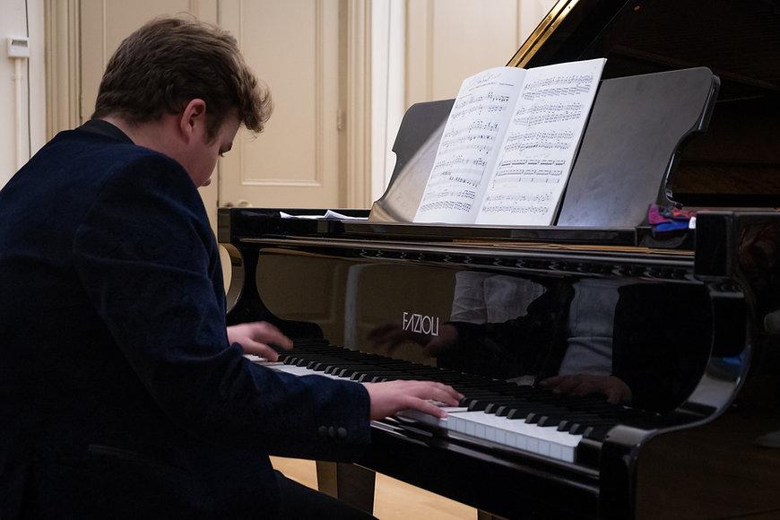 piano_festival_trinity_laban-39 3.jpg