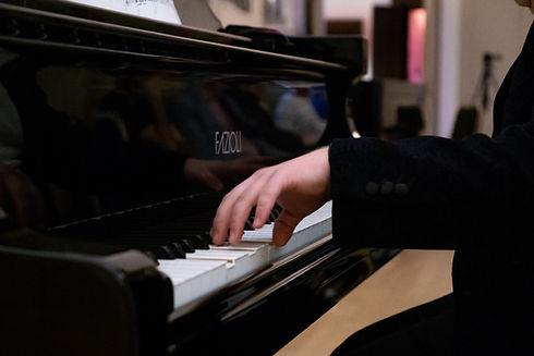 piano_festival_trinity_laban-48 2.JPG