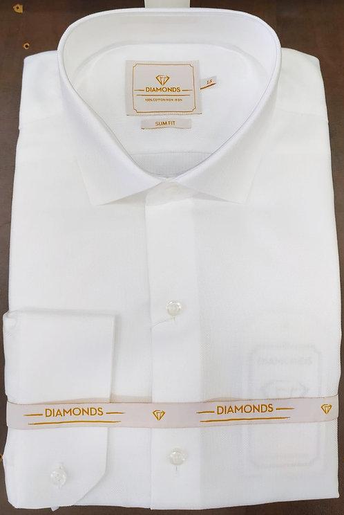 חולצת DIAMONDS