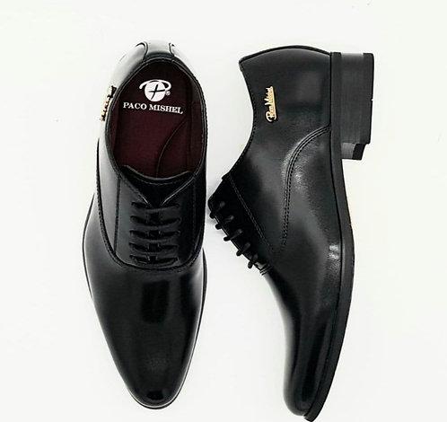נעלי נוער