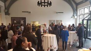 BiblioU User Group Meeting, Class of 2019