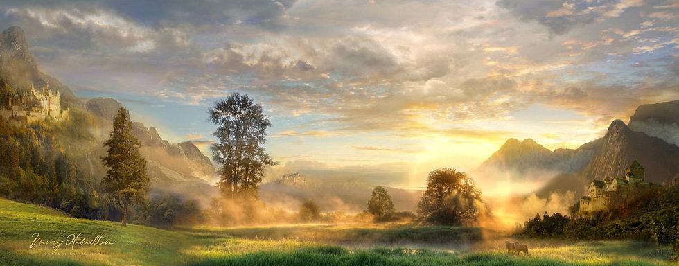 Peaceful Valley.jpg