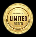 Limited Edition Seal 3.jpg