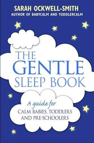 The gentle sleep book.jpg