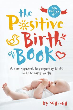 The Postive Birth Book - Milli Hill.jpg