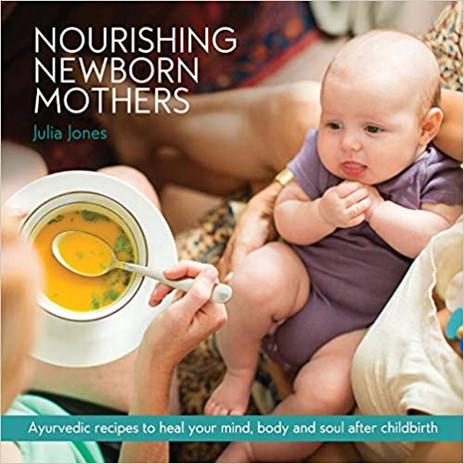 Nourishing newborn mothers.jpg