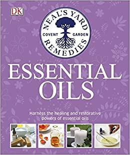 Essential Oils - Neals Yard.jpg